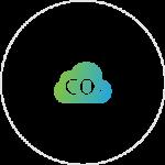 co2_icon